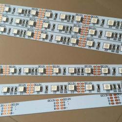 Barra chiara rigida di formato LED di 5050SMD 500mm