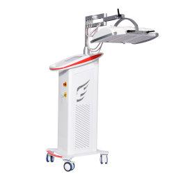 의료용 PDT LED 치료용 스킨케어 뷰티 머신