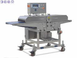 Fleisch berechnet Ausschnitt-Maschine