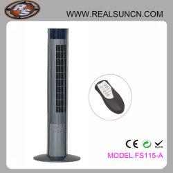 42inch het oscilleren van de Koele Ventilator van de Toren van de Lucht met Ce RoHS