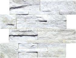 بيع حجارة الثقافة الفنية العالية الجودة للحائط للبيع الساخن