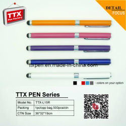 Senior Stylus Touch Pen for Promotion (TTX-M48B)