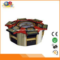 Spelen Texas Holdem Poker Table Top Chip Set Video Casino Tafel Gratis Online Roulette Speelautomaat