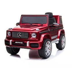 Kinderen′ S Electric Toy, Remote Control Racing Cars, 1: 18 off-road voertuigen met hoge snelheid MZ-782