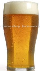 Apv5% OEM 330ml de cerveja em lata
