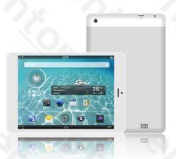 7,85 polegada Tablet PC com a função completa: 3G + Bluettoth+GPS (BT-MT78)