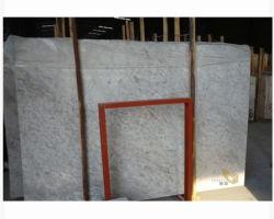 Качество Volakas белые мраморные плиты для строительства/пол и стены/декора/создание/Разработано/кухня/ванная комната