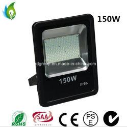 150 واط IP66 أرخص سعر مصباح LED غامرة