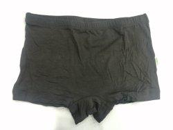 도매 소년용 대나무 속옷 박스당 2t-8T$1.5 (2개)