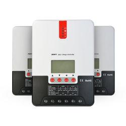 Solarladungsregler Sunpal MPPT Schaltplan 15A 20A 30A 40A für Lithium-Batterie