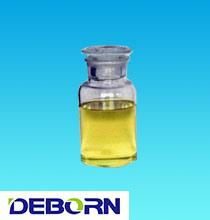 Environmental-Friendly & Bio-Degradation Enzyme Biopolishing Textiles