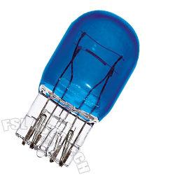 Lampada automatica bianca eccellente dell'indicatore luminoso di freno della coda della lampadina del cuneo T20