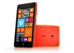 Origineel Merk Lumia 625 Mobiele Telefoon, de Telefoon van de Cel