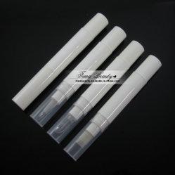 Paquete de plumas cosméticas de torsión de 4.5ml (TM-LG765)