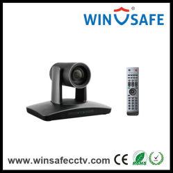 Microfoni senza fili che seguono del USB 3.0 la video PTZ macchina fotografica di congresso