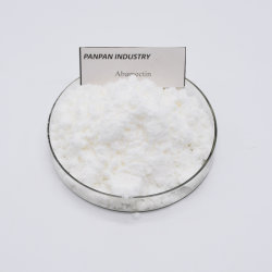 Инсектицидов Abamectin Agrochemincal с оптовых цен