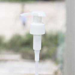 28/410 косметический лосьон пластика насоса насос-водоочиститель винт лосьон для насоса