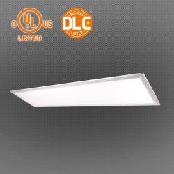 2X4FT 70W panel LED lámpara de techo para la aplicación de comercio
