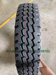 中国製最もよく安くTBRのタイヤのAnnaite放射状Anatire Amberstoneの商標300 366 786 766 886 785 755 302 311 700 788 767パターン12/22.5 12r225 12r22.5