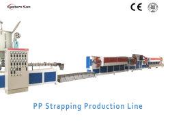PLC van Siemens de Controle pp die van het Systeem de Eenheid van de Uitdrijving vastbinden