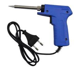 [سلدر يرون] كهربائيّة/مزدوجة قوة مسدّس مدفع درجة حرارة يكيّف, [سلدر يرون] سريعة