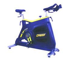 تمرين الدراجة/معدات بناء الجسم/منتج اللياقة البدنية