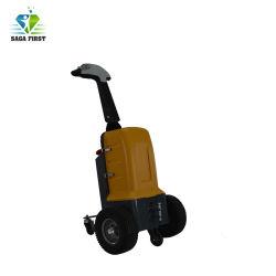 Carro de Reboque Automático eléctrico Hyeavy dever o Trator