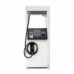 Haosheng No. 2 최신 판매 튼튼한 H 유형 연료 분배기