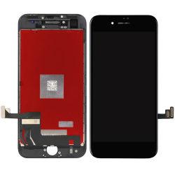 аксессуары для телефонов для мобильных ПК/ячейки для iPhone 8 ЖК-дисплей с сенсорным экраном