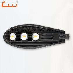 Ce RoHS IP65 60W esterno - 150W indicatore luminoso di via della PANNOCCHIA LED