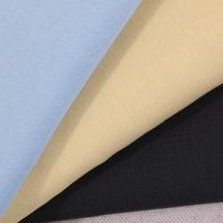 Лучшие товары из полиэфирного волокна хлопка T/C Poplin Pocketing ткани купить напрямую из Китая