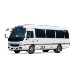 12 sedi hanno personalizzato bus di lusso del sottobicchiere il mini