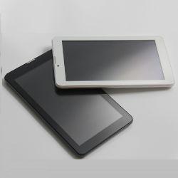 China Android OEM Smartphone 3G 7 polegada Mtk8321 Quad Core Tablet