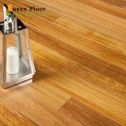 Немецкий технология древесины ламинированные полы евро Нажмите ламинатный пол 12мм
