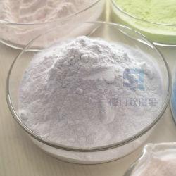 El moldeo de amino Urea formaldehído polvo compuesto de melamina para hacer la vajilla, utensilios de cocina