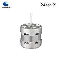AC электрический индукционный электродвигатель конденсаторов для мойки деталей машины/теплого воздуха машины/электродвигатель вентилятора системы охлаждения/Auto детали