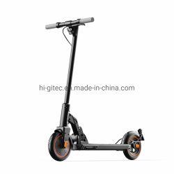 2020 الصين مصنع [نو برودوكت] [350و] محرّك 8.5 يطوي [سكوتر]