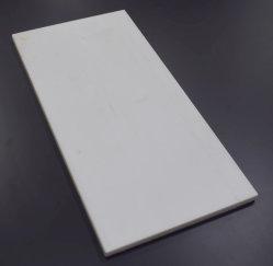 2018 Venta caliente pulido italiano Super//Aristone soleado blanco puro mármol Precio de la Decoración de pared/Piso/