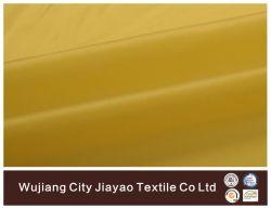 Haute qualité 100% nylon 380T taffetas de tissu de nylon Full-Dull