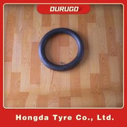 安いオートバイの内部管のサイズ、販売のためのモータータイヤの管