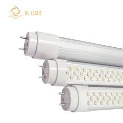 Energie - besparingsT8 T5 9W 10W 18W 20W SMD het LEIDENE Licht van de Buis