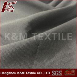 Vêtement léger tissu tissu 100 % polyester Making Machine