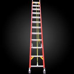 Самыми продаваемыми веревки удлинитель лестницы из стекловолокна