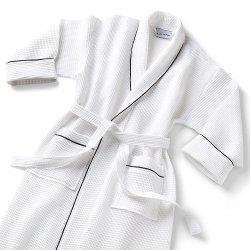 Супер-мягкие махровые банные халаты люкс 100 хлопка халат для домашних хозяйств