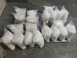 공급 화학 중간물 125541-22-2/443998-65-0/79099-07-3 1-N-Boc-4- (멕시코, 미국, 캐나다에 안전한 납품을%s 가진 Phenylamino) Piperidin