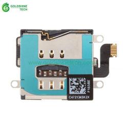 ブラケットが付いているiPad 3 SIMのカード読取り装置の接触のための卸し売り携帯電話の屈曲
