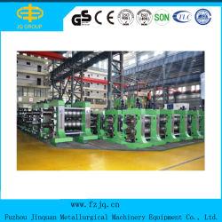 수출 권자인 중국 푸젠성 소재의 제철소 제조업체