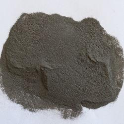Alta densidade de areia de ferro utilizado para o contrapeso