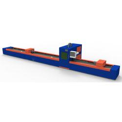 China-Hersteller-hohe Präzisions-kundenspezifisches schnelle Lieferanten-Legierungs-Aluminiumausschnitt-Faser-Laser-Ausschnitt-Maschinen-Blech