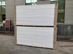 La impresión de carteles de la junta de espuma de PVC/personalizado de impresión UV de 1mm3mm5mm Junta PVC